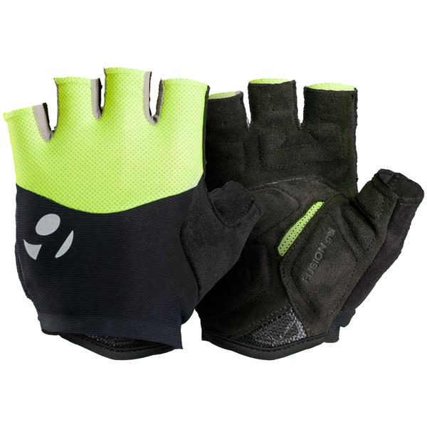 Bontrager Halo Gel Cycling Glove