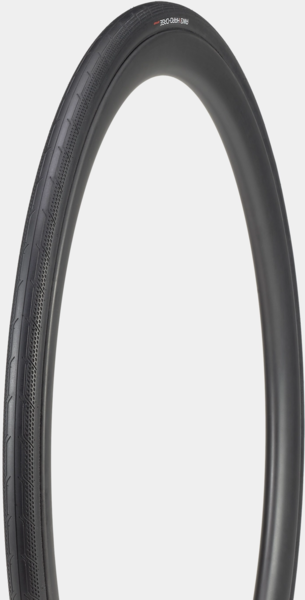 Bontrager Hard-Case Tire 700c