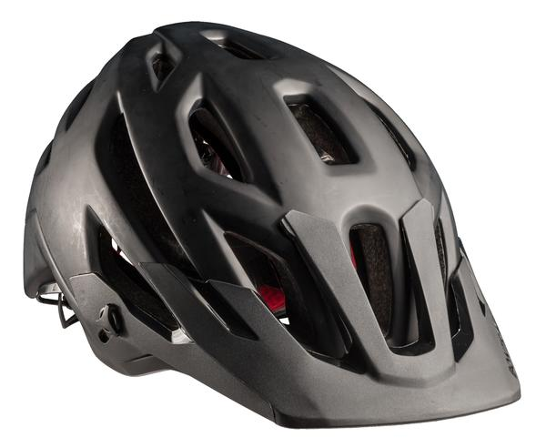 Bontrager Rally Color: Black