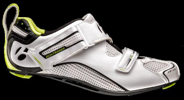 Bontrager Hilo Shoes