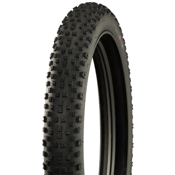 Bontrager Hodag Fat Bike Tire 27.5-inch