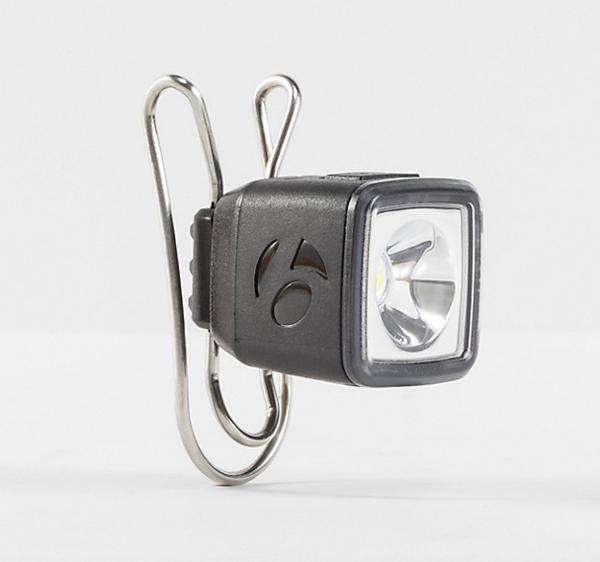 Bontrager Ion 100 R Safety Light