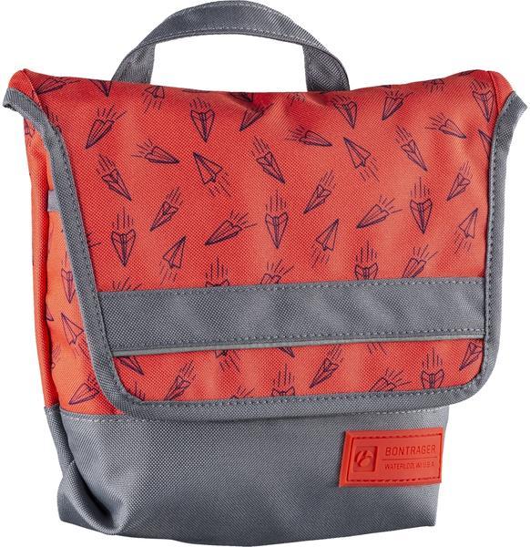 Handlebar bag with desired name bicycle handlebar bag handlebar bag tricycle children/'s bike handlebar bag steering wheel children/'s handlebar bag