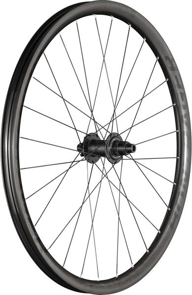 Bontrager Kovee Elite 30 TLR Boost 29 MTB Wheel Rear