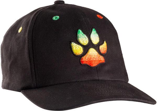 Bontrager Paw Cap