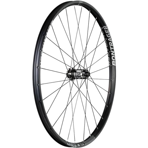 Bontrager Line Elite TLR Boost Wheel