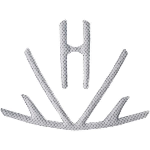 Bontrager Lithos Helmet Pad Kit