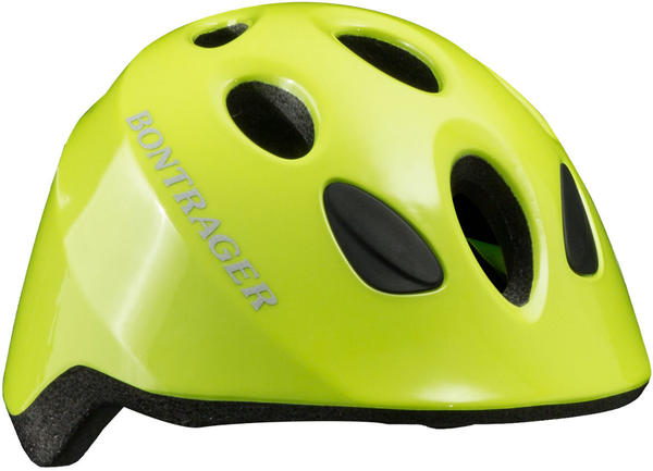 Bontrager Little Dipper Color: Visibility Yellow