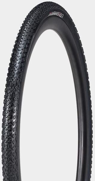 Bontrager LT2 Expert 700C Hybrid Tire