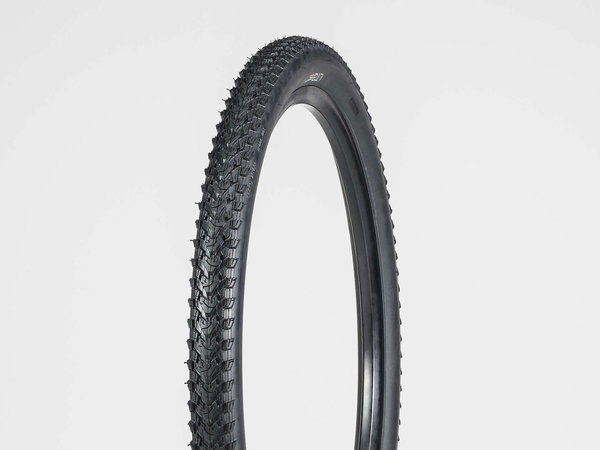 Bontrager LT3 Hard-Case Ultimate Hybrid Tire 26-inch