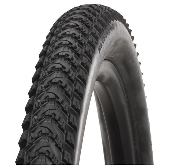 Bontrager LT3 Expert Tire (700c)