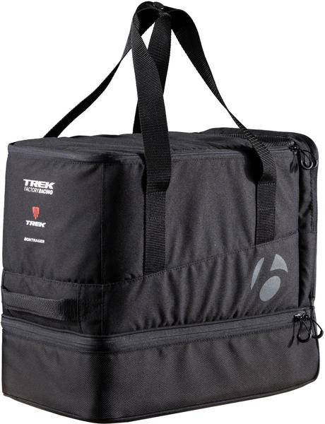 Bontrager TFR RSL Rain Bag