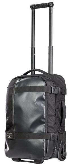 "Bontrager Mallorca 22"" Roller Bag"