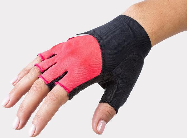 Bontrager Meraj Cycling Glove - Women's