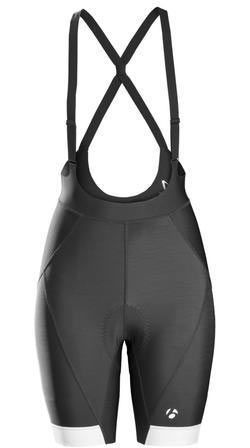 Bontrager Meraj Women's Bib Shorts