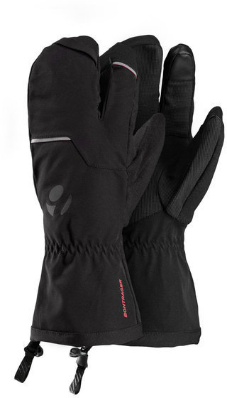 Bontrager OMW Glove Color: Black