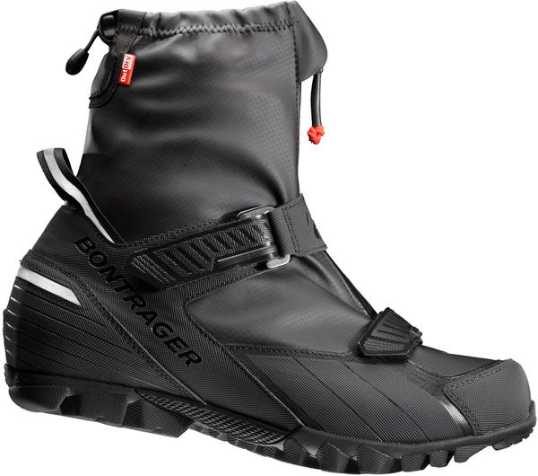 Bontrager OMW Shoes Color: Black