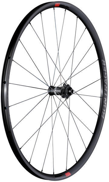 Bontrager Paradigm Elite TLR Disc