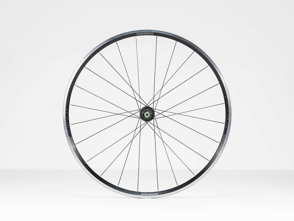 Bontrager Paradigm TLR Road Rear Wheel