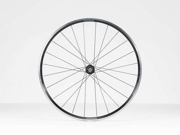 Bontrager Paradigm TLR Road Rear Wheel