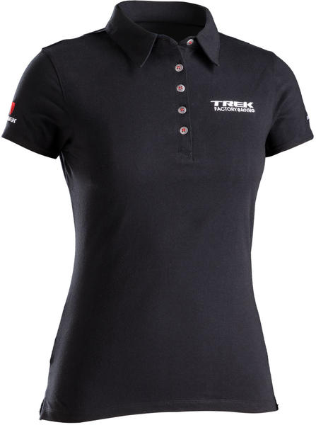 Bontrager TFR RSL Travel Polo - Women's