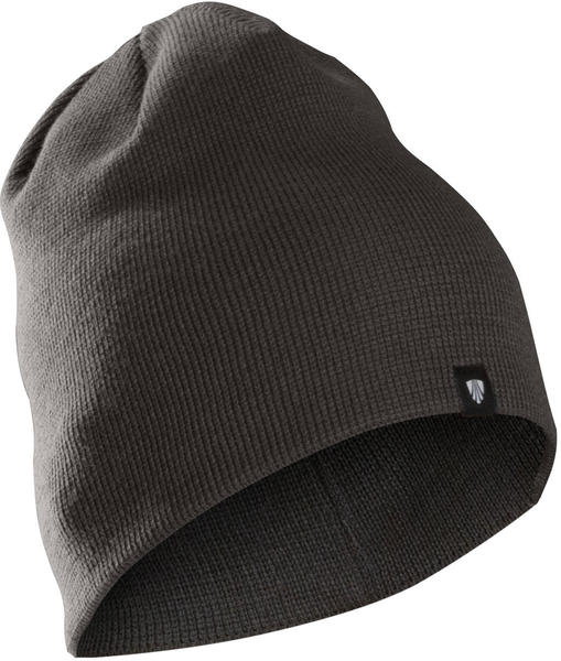 Bontrager Trek Beanie Color: Smoke