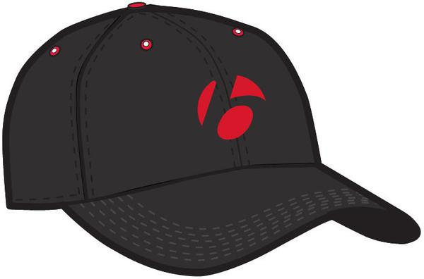 Bontrager B-Dot Cap