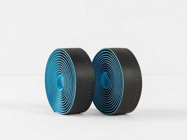 Bontrager Perf Line Bar Tape Color: Azure