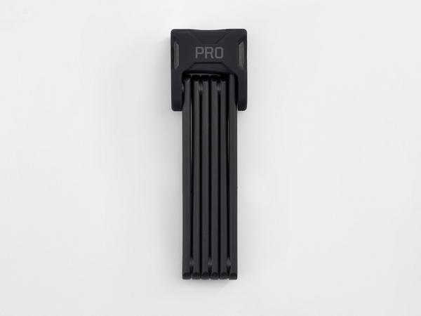 Bontrager Pro Keyed Folding Lock