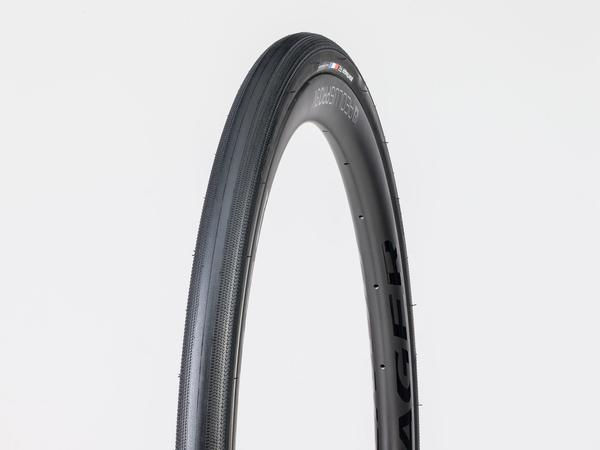 Bontrager R2 Hard-Case Lite Road Tire