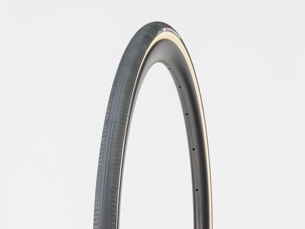 Bontrager R4 Classics Hard-Case Lite Road Tire