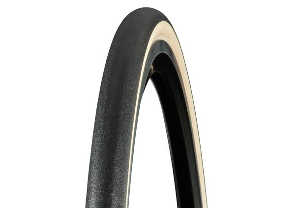 Bontrager R4 Tubular Tire Color: Natural