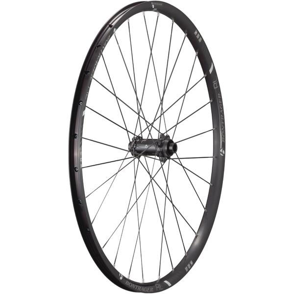Bontrager Race Lite TLR Disc Wheel