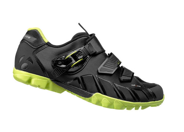 Bontrager Rhythm MTB Shoes