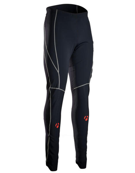 Bontrager RXL Softshell Tights
