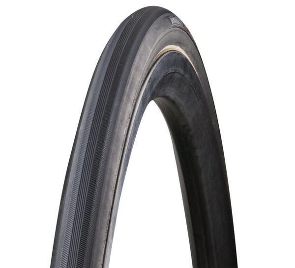 Bontrager Race XXX Lite Tubular Tire