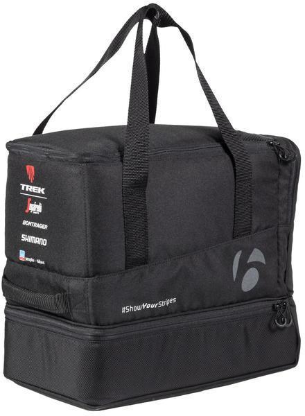 Bontrager Trek-Segafredo Rain Bag