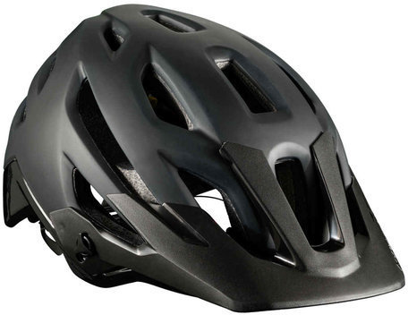Bontrager Rally MIPS Mountain Helmet Color: Black