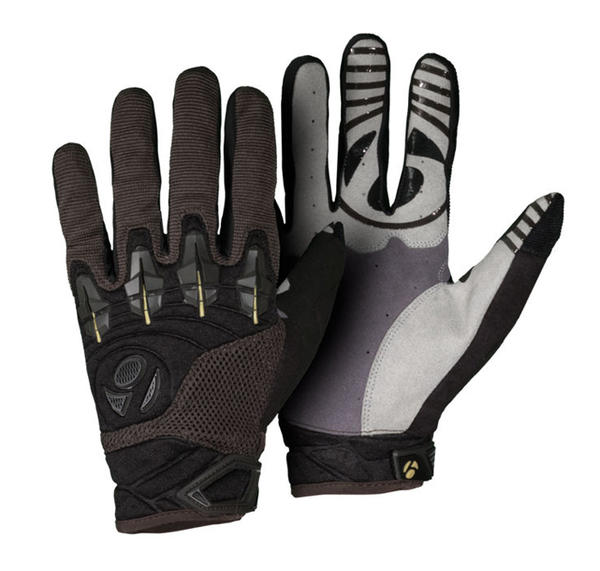 Bontrager Rhythm Elite Gloves