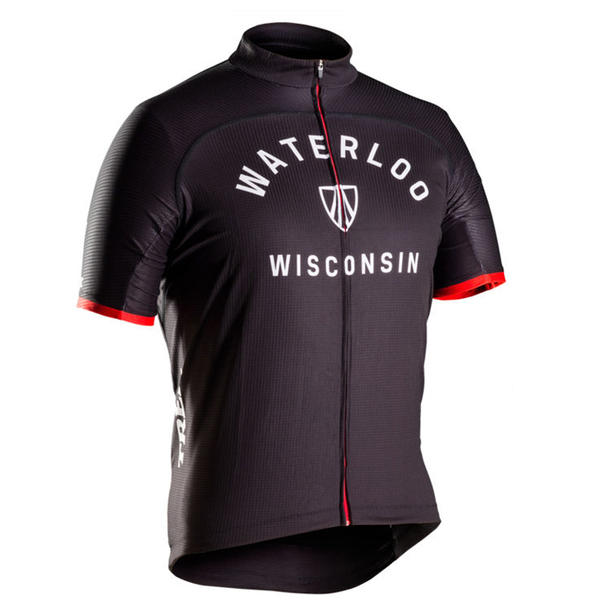 Bontrager Waterloo Jersey