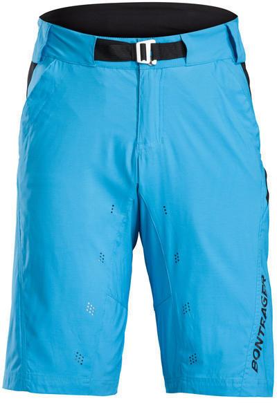 New Bontrager Rhythm Mountain Bike Shorts