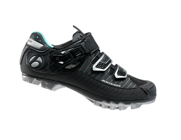 Bontrager RL Mountain WSD Shoes - Women's