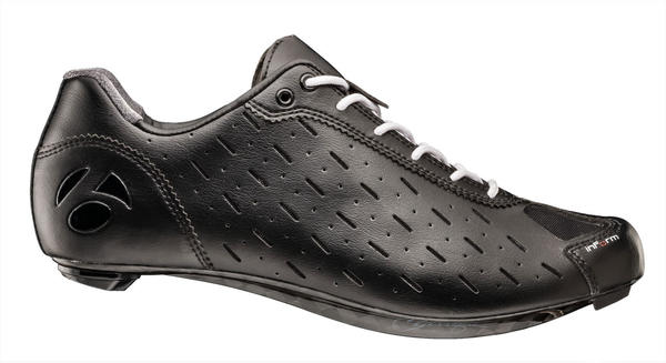 Bontrager Classique Shoes Color: Black