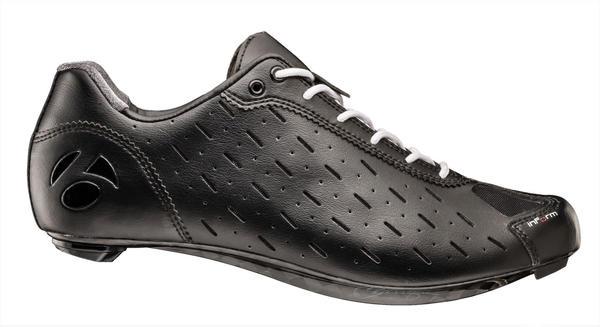 Bontrager Classique Shoes
