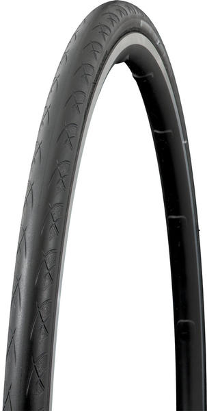 Bontrager AW3 Hard-Case Tire