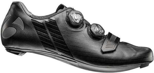 Bontrager XXX Road Shoes Color: Black