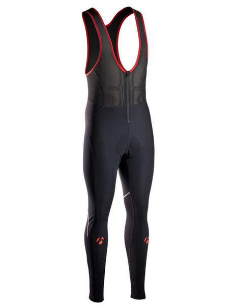 Bontrager RXL Thermal Bib Tights w/Chamois