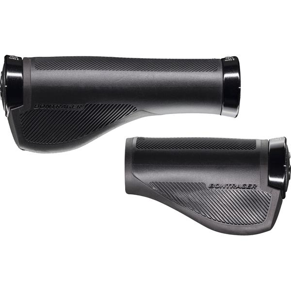 Bontrager Satellite Elite Grip