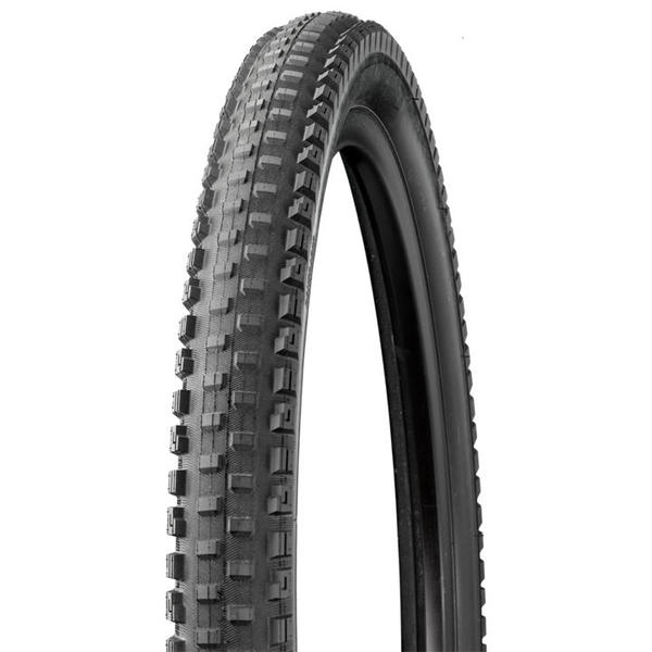 Bontrager SE2 Team Issue Tire Size: 27.5 x 2.30