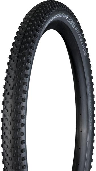 Bontrager SE2 Team Issue TLR MTB Tire 29-inch Color | Size: Black | 29 x 2.6